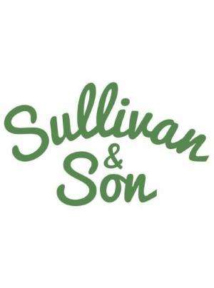 Sullivan & Son 525x707