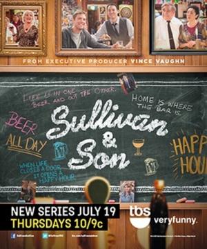 Sullivan & Son 416x500