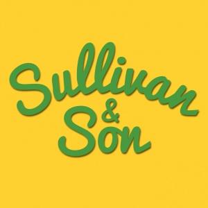 Sullivan & Son 1400x1400