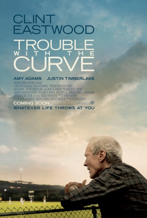Trouble with the Curve 1080x1601