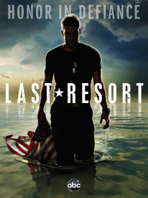 Last Resort 2250x3000