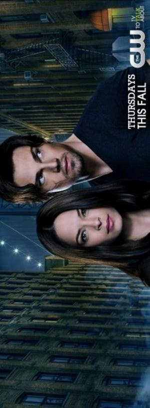 Beauty and the Beast 300x812