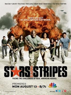 Stars Earn Stripes 510x675