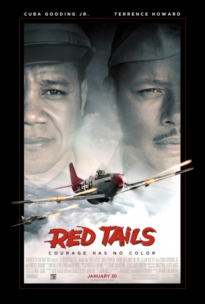 Red Tails 3132x4640