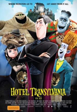 Hotel Transylvania 706x1024