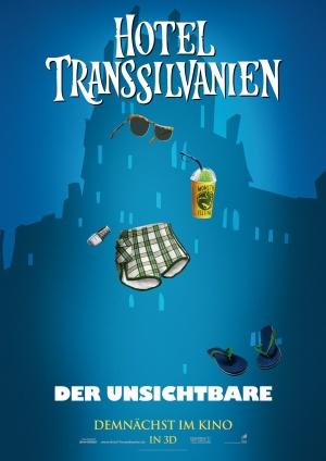 Hotel Transylvania 1448x2048