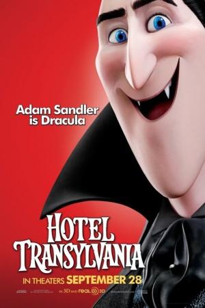 Hotel Transylvania 625x938