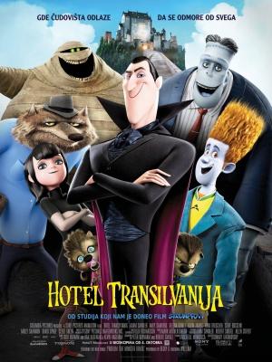 Hotel Transylvania 1240x1654