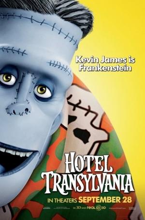 Hotel Transylvania 625x943