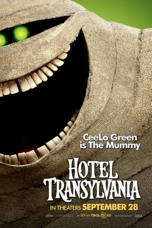 Hotel Transylvania 630x948