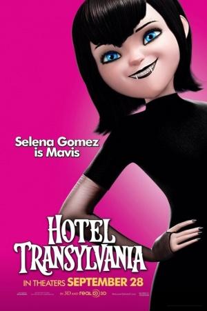 Hotel Transylvania 625x940