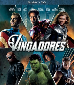 The Avengers 1744x2008