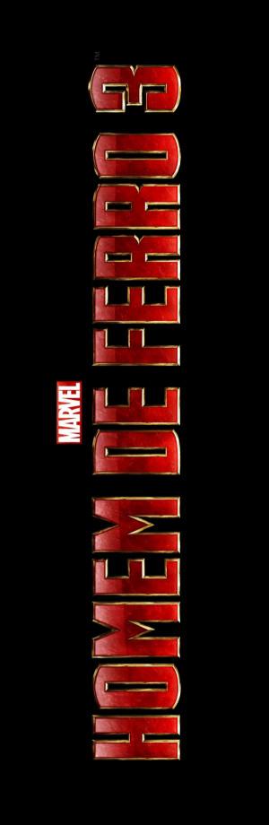 Iron Man Three 979x3000
