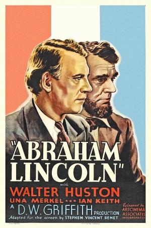 Abraham Lincoln 1736x2624