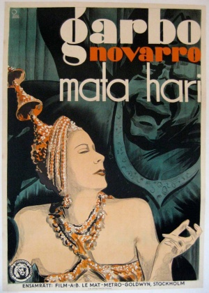 Mata Hari 954x1335
