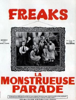 Freaks 1342x1773