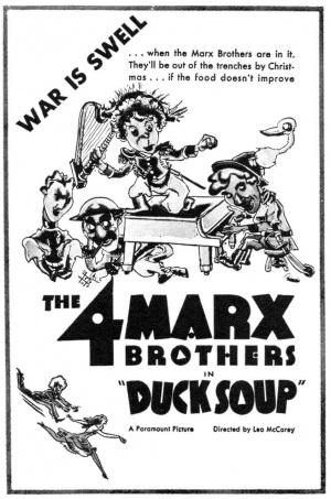 Duck Soup 1066x1610
