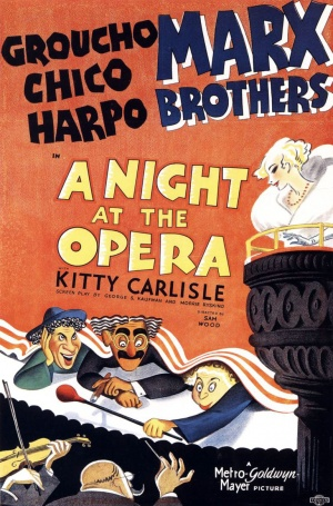 A Night at the Opera 769x1166