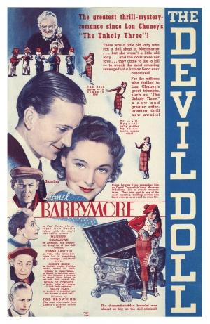 The Devil-Doll 2241x3447