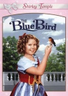 The Blue Bird Cover