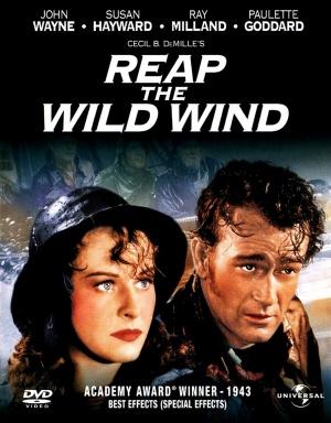 Reap the Wild Wind 1700x2175