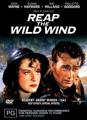 Reap the Wild Wind 1580x2175