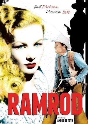 Ramrod 768x1079