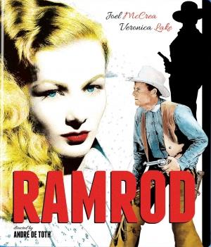 Ramrod 1545x1806