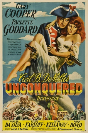 Unconquered 1986x2977