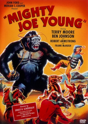 Mighty Joe Young 1530x2175