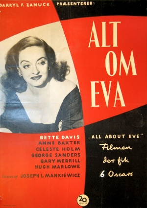 All About Eve 1200x1700