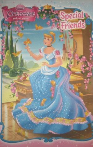 Cinderella 714x1120