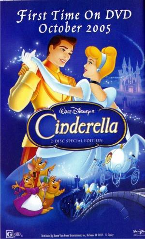 Cinderella 953x1564