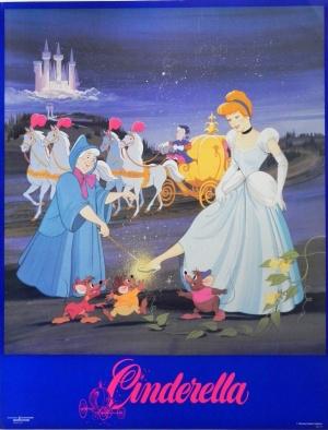 Cinderella 1197x1571