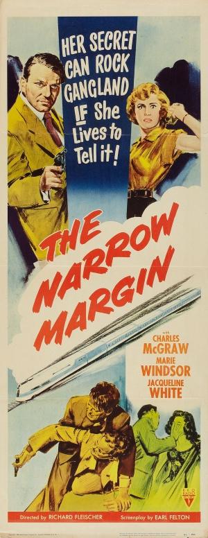 The Narrow Margin 1144x2960