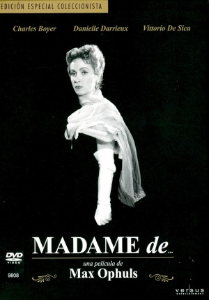 Madame de... 1006x1441