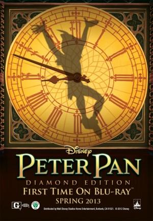 Peter Pan 800x1151