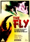 The Fly Cover