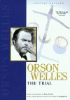 The Trial Cover