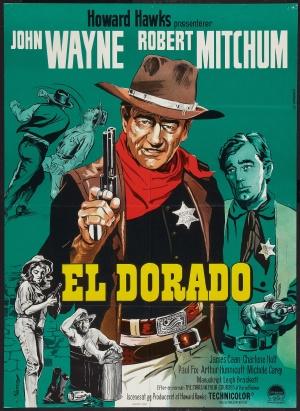 El Dorado 2192x3000