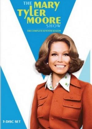Mary Tyler Moore 454x636