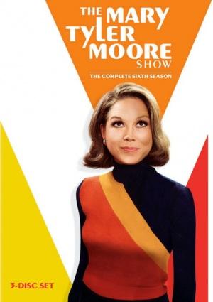 Mary Tyler Moore 463x656