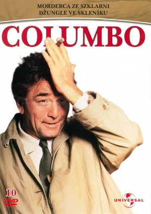 Columbo 1536x2168