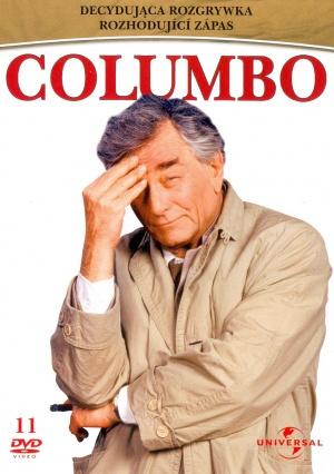 Columbo 1518x2156