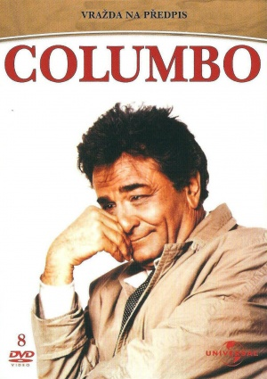 Columbo 1012x1435