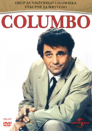 Columbo 1512x2146