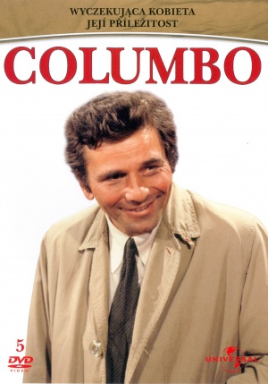 Columbo 1517x2168