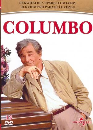 Columbo 1548x2165