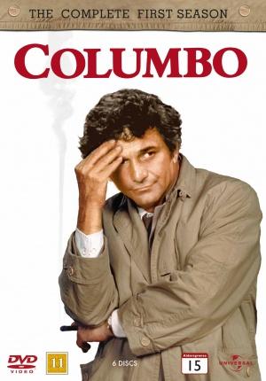 Columbo 1522x2184