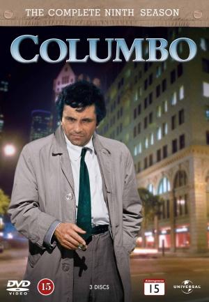 Columbo 1516x2188